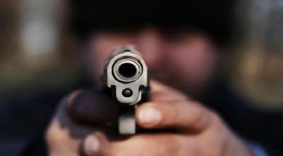 Dos adolescentes detenidos tras asesinato de un niño