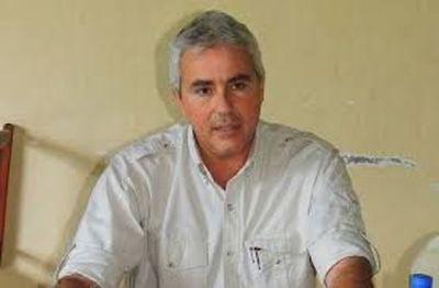 Fidel Zavala aguarda que el Conare de Brasil revoque estatus de Arrom y Martí