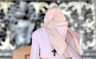 Acosadores en la Iglesia: ¿ya ni en los sacerdotes se puede confiar hoy?