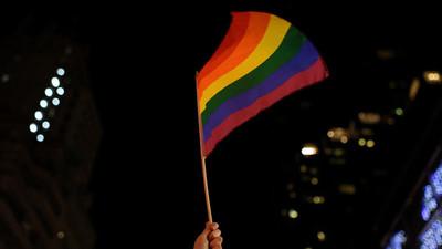Ecuador da paso a matrimonio entre personas del mismo sexo