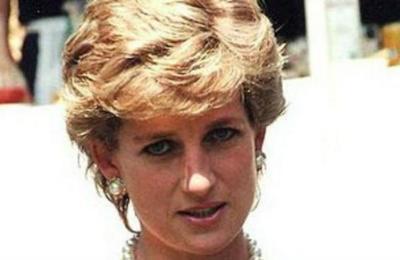 El comentario de la reina Isabel que dejó llorando a la princesa Diana