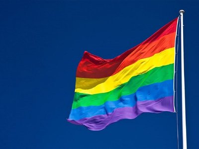 Supremo de Brasil tipifica la homofobia como delito penal similar al racismo
