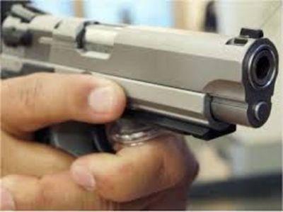 Sicarios matan a un joven cerrajero en inmediaciones del CIT