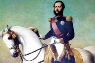 Amor-odio: la interminable discusión sobre la figura de Solano López