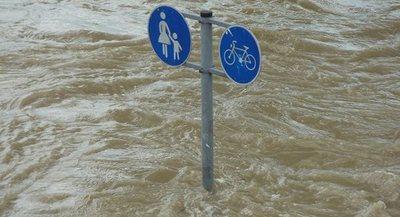 Varios muertos por inundaciones al noreste de Brasil