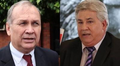 HOY / #AsuCasaMario: Fiorotto cuestiona incompetencia de Ferreiro y pide que se vaya