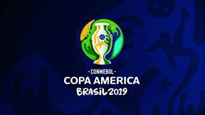 """HOY / """"Copa América 2019"""": Tigo Sports transmitirá todos los partidos"""