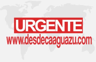 [Urgente] Conare cancela refugio a Arrom y Martin