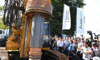 Obras de multiviaducto durarán 18 meses