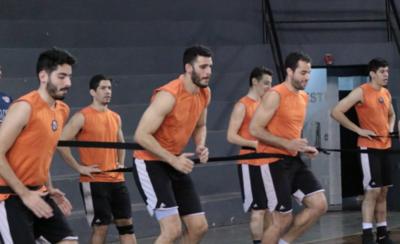 HOY / Empieza la ronda semifinal del Metropolitano