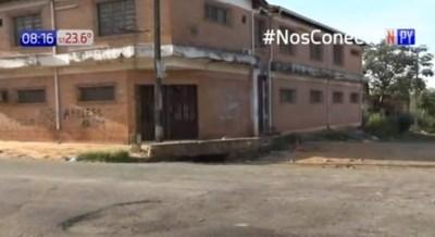 Taxista baleado critica inacción de Policía o Fiscalía · Radio Monumental 1080 AM