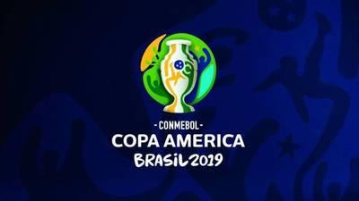 """La mejor forma de ver la Copa América: """"El quincho Pilsen"""""""
