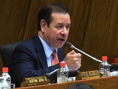 Declara el cuñado de Miguel Cuevas por caso de enriquecimiento ilícito