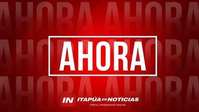 INTENTO DE HOMICIDIO CON SELLO DE SICARIATO EN ENCARNACIÓN.