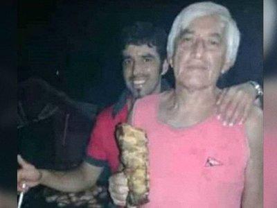Mueren padre e hijo tras asalto en Puerto Casado