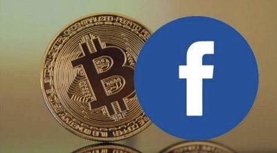 Facebook se asocia con PayPal, Uber y Mastercard para lanzar su criptomoneda
