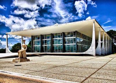 Los prófugos ya apelaron el cese del refugio ante Justicia del Brasil