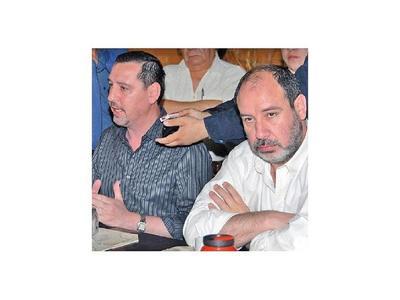 Juez rechaza pedido para reabrir causa contra Zacarías Irún