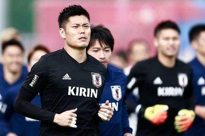 Kawashima, el 'sensei' de Japón que busca asaltar la Copa América