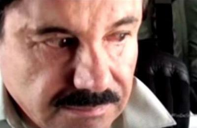 La tercera fuga de la cárcel que estaba planeando el 'Chapo' Guzmán