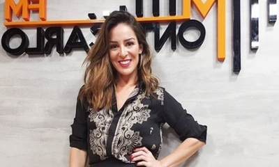 María Elsa Núñez aclara que no fue víctima de bullying