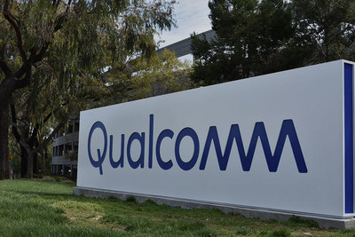 Trump Tried to Protect Qualcomm. Now His Trade War May Be Hurting It