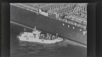 Japón pide a EE.UU. más pruebas sobre autoría de Irán en ataque a cargueros