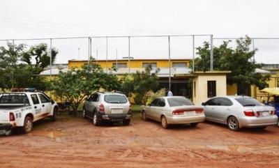 Nueve muertos en pelea en cárcel de San Pedro