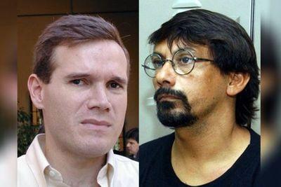Les esperan 15 a 25 años de cárcel, pero... ¿siguen en Brasil?