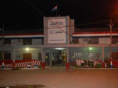 Reportan incendio y más heridos en Tacumbú