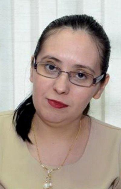 Negligencia de fiscal Liliana Denice Duarte hace que acusado por robo quede en libertad