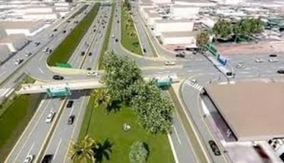 """Multiviaducto de CDE costará menosque el """"superacueducto"""" de Cartes"""