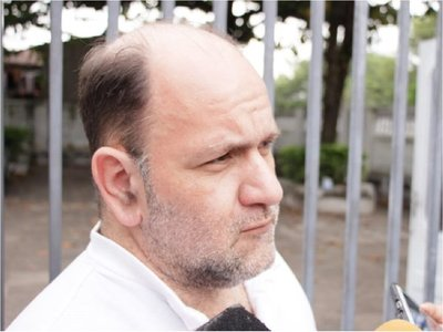Forense ratifica saña en muerte de presos en cárcel de San Pedro