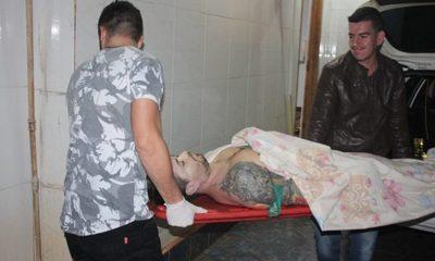 Imputan a policía que había realizado mortal disparo a carnicero