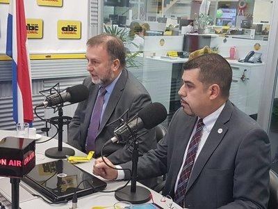 """SET: reforma es """"progreso"""""""