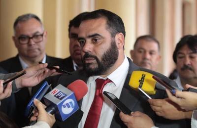 Jefe de Estado se compromete a fortalecer área sanitaria en Canindeyú