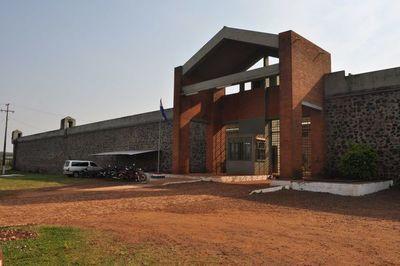 Otro ataque sangriento en cárcel de Itapúa