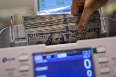 Agentes reducen la expectativa del PIB