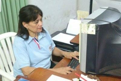 San Juan Bautista: A plena luz del día asaltan a una docente