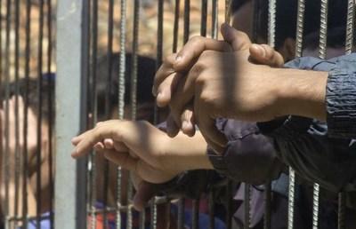 Director de Tacumbú desmiente que un recluso fue herido