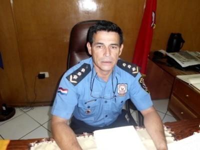Cambios en Direcciones policiales incluyen a Concepción