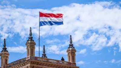 Paraguay entregó oficialmente pedido de extradición para Arrom, Martí y Colmán