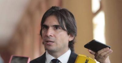 Más empleos para  los paraguayos con  inversión cervecera