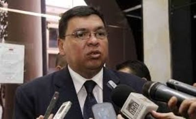 Francisco de Vargas admite que indignación sobre situación penitenciaria pasara sin cambios reales