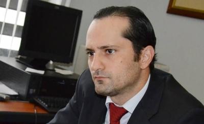 """Reconsideración de la Corte a favor de Jalil Rachid es un """"precedente nefasto"""""""