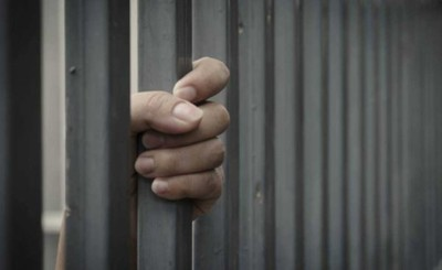 Más de una decada en prisión por abusar de un niño de 5 años