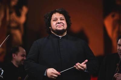 Maestros Venezolanos dirigirán concierto del Ciclo de Cámara de la OSN