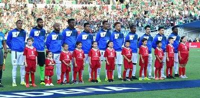 El capitán de Cuba que desertó en plena Copa Oro