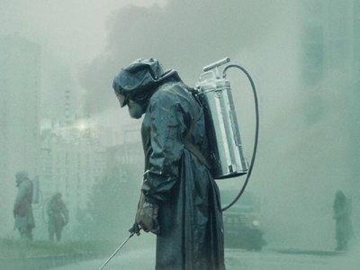 Creador de Chernobyl explica por qué no habrá segunda temporada