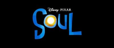 """Pixar anuncia su nueva película """"Soul"""" para 2020"""